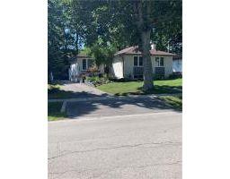 280 SABEL Street, oakville, Ontario